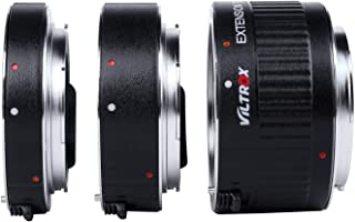 Best canon extension tube ef25 ii Reviews