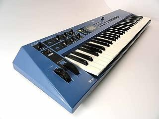 Yamaha CS1X Keyboard Synthesizer