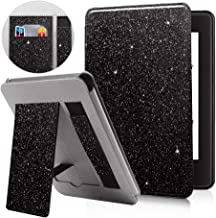CLARKCAS Case for All-New Kindle 2019, Slim Lightweight Smart Cover with Auto Sleep/Wake for Kindle E-Reader (10th Generat...