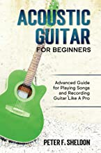 Duet Acoustic Guitar Songs
