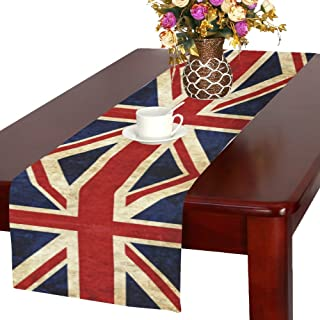 Best small table runners uk Reviews