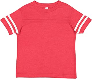 Best t shirts that look like football jerseys Reviews