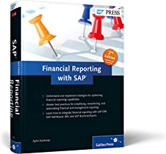 Best sap financial reporting Reviews