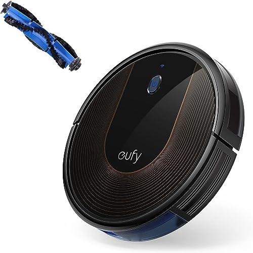 2021 eufy [BoostIQ] RoboVac 30C, Robot Vacuum online sale Cleaner丨eufy RoboVac Replacement Rolling Brush, RoboVac 11S, outlet online sale 11S MAX, 15T, 30, 30C, 30C MAX, 15C, 15C MAX,12, 25C, 35C, G30, G30 Edge Accessory online sale