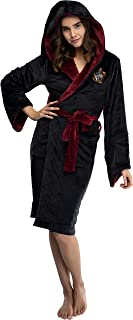 Best harry potter gryffindor robe Reviews