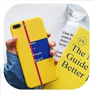 Best iphone case advertised on instagram Reviews
