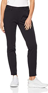 Womens Fitness Workout Wear Athletic Pants