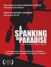 Best movies of spanking Reviews