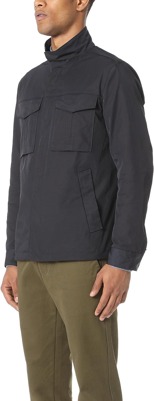 Theory Men's Yost Field Jacket
