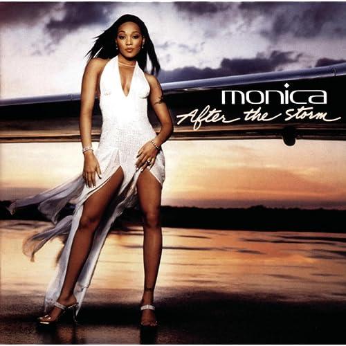 dmx ft monica gotta go home mp3 download