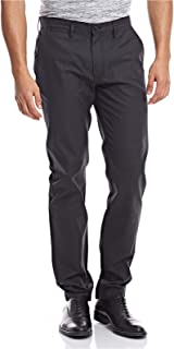 Fred Perry mens FPSTM Pants