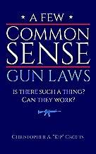 common sense magazine