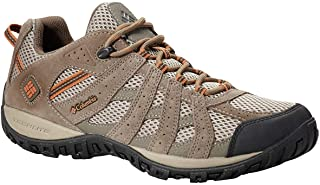 Columbia Men's Redmond Hiking Boot
