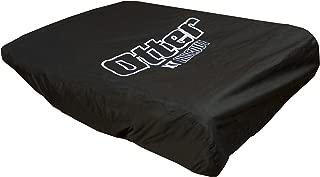 otter xt pro lodge cover