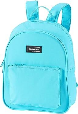 Essentials Mini 7L Backpack