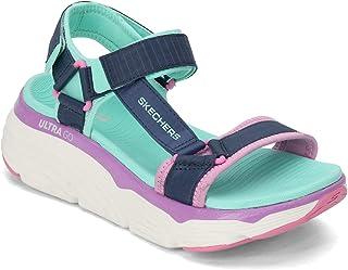 Skechers Women's, Max Cushioning - Swag Sandal