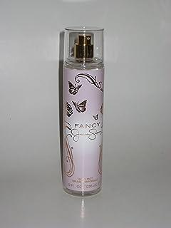 Jessica Simpson Fancy Fragrance Mist 8 oz