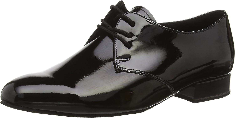 (10,5 (45 1 3))  Diamant dance shoes de 095075038
