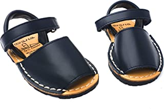 90560955 Amazon.es: Sandalias Menorquinas Para Niños - Incluir no disponibles ...