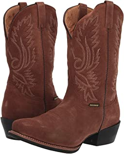 world-wide renown search for official hot-selling newest Men's Boots + FREE SHIPPING   Shoes   Zappos.com