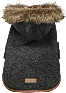 Best chelsea dog sweater Reviews
