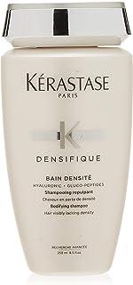 Kerastase Kerastase Densifique Bain Densite Bodifying Shampoo,