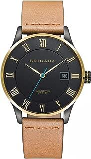 clockwise watch store
