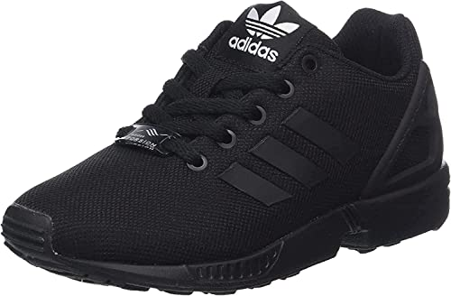 Top rated in Boys' Trainers and helpful