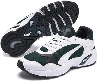 c95e750577a8 Puma Cell Viper, Sneakers Basses Mixte Adulte