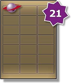 1170 /Étiquettes LP117//19 R. 117 Par Feuille Label Planet/® /Étiquettes en Papier Ronds Blanc A4 pour Imprimantes Jet dencre et Laser 19mm Diam/ètre 10 Feuilles