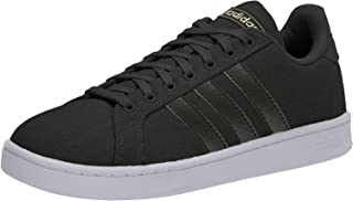 Women's Grand Court Sneaker