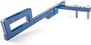 Best cepco tool board bending decking tool Reviews