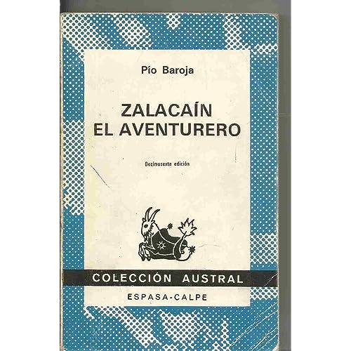Coleccion Austral: Amazon.es
