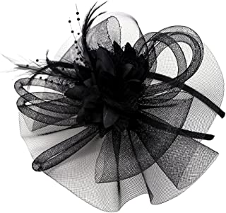 velo da sposa con fiori 2 colori bianco ghirlanda di perline ghirlanda di tulle cerchietto per capelli a doppio strato ghirlanda floreale in pizzo per bambine Lisanl