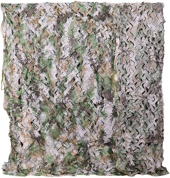 ZSYGFS Ranking TOP4 Camo Netting famous Digital Camouflage for Net Oxford Outd Cloth