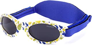 Fashionable teenager UV400 100/% protection against ultraviolet sunrays With style boy From 6 years KIDDUS Sunglasses for girl FABULOUS