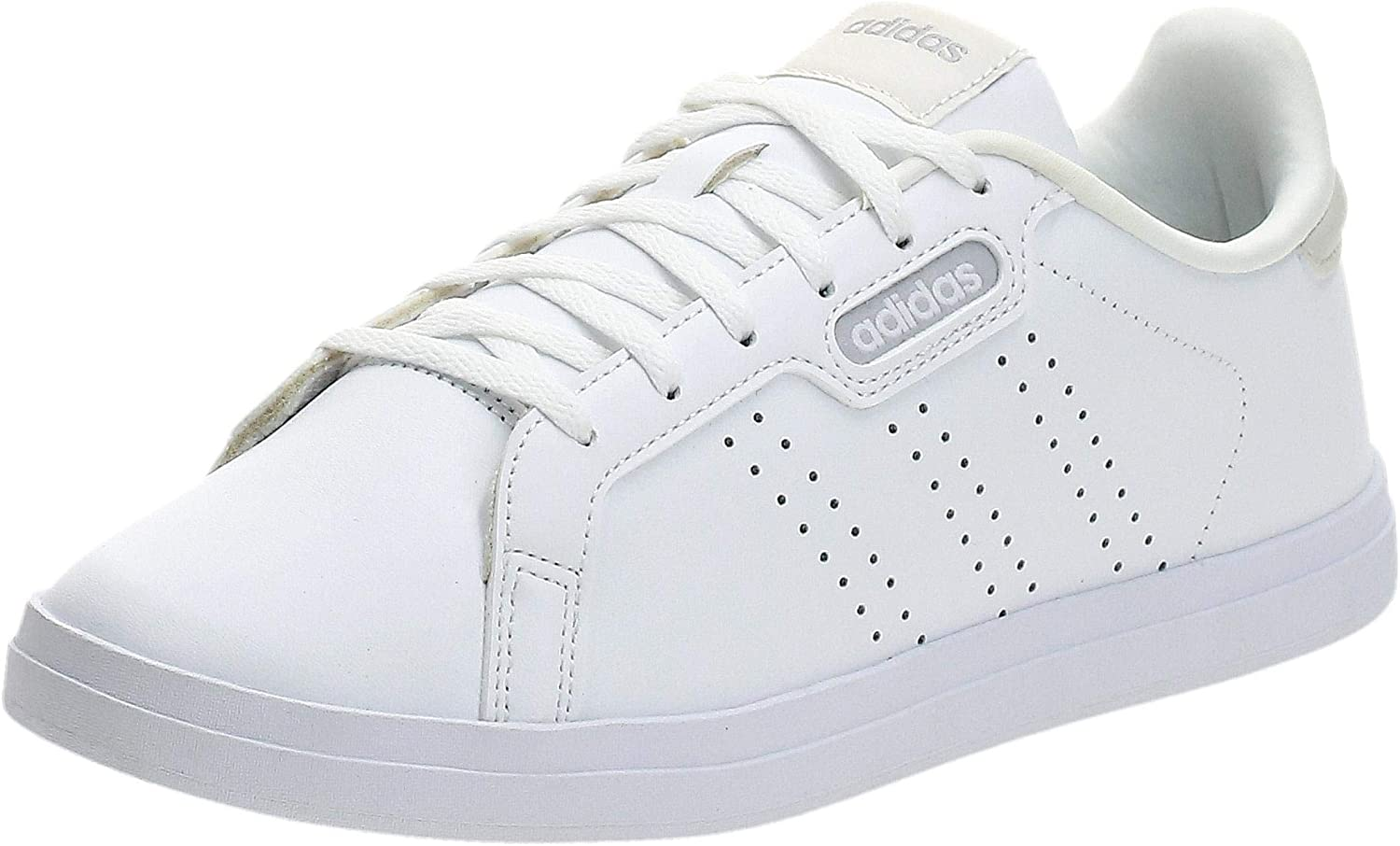 Outlet ☆ Free Shipping adidas Max 44% OFF womens Tennis