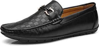 Best lv shoes for men price Reviews