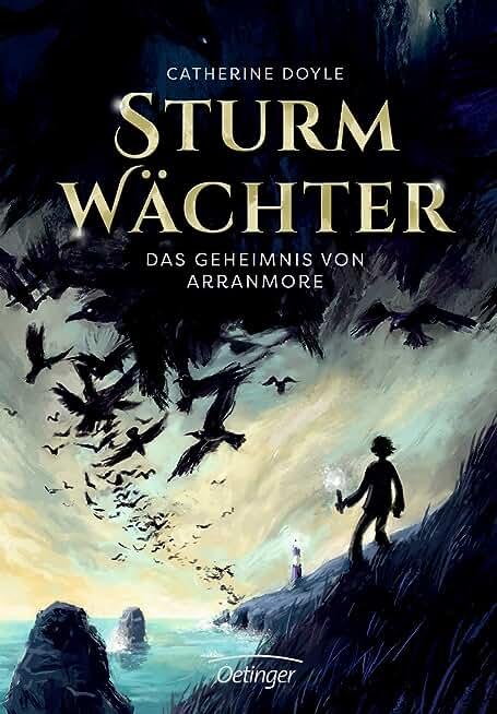 https://www.oetinger.de/buch/sturmwaechter/9783789109522