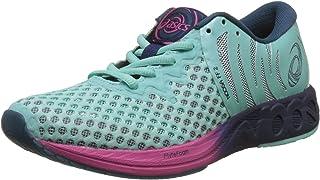 ASICS Noosa FF 2, Zapatillas de Entrenamiento Mujer