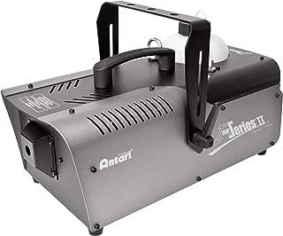 Antari Z-1000II - Fog Machines w/UNICORE Heater Technology
