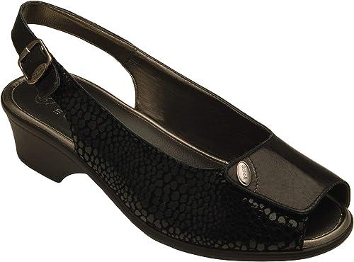 Zapato Scholl Rossana No 39