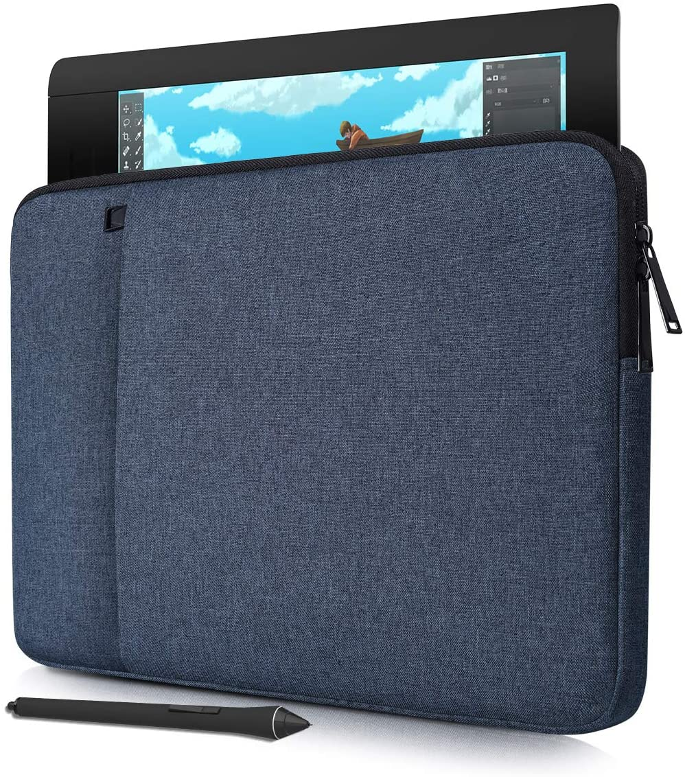Waterproof Special price Drawing Graphics Tablet Sleeve for Special price a limited time Case Protective Hu