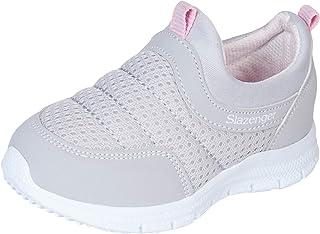 Slazenger EVA Moda Ayakkabılar Unisex Çocuk