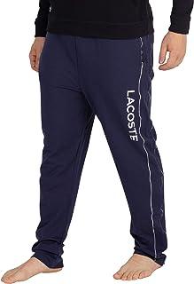 55e851c7ee Amazon.fr : Lacoste - Bas de pyjama / Vêtements de nuit : Vêtements