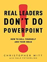 Best leadership on the line powerpoint Reviews