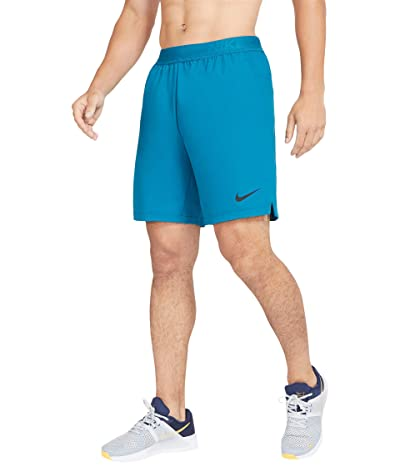 Nike Flex Vent Max 3.0 (Green Abyss/Black) Men