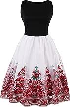 Best fuchsia quinceanera dresses 2016 Reviews