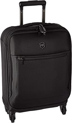Avolve 3.0 Global Carry-On