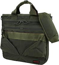 BRIEFING MADE IN USA Shoulder bag BRF401219